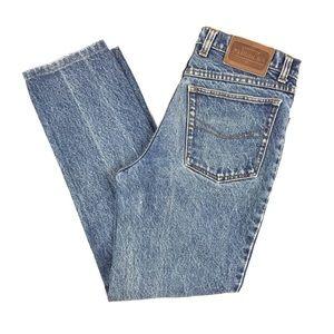 Vintage Jeans 33x29 | Californian by Paddocks